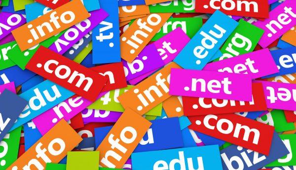 domain-names-1